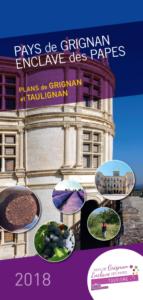 1-Edition-Couverture-Plan-Grignan-488x1024
