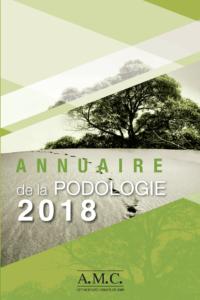 podo-Couve-Podo-2018-Annuaire-Complet-V4-1