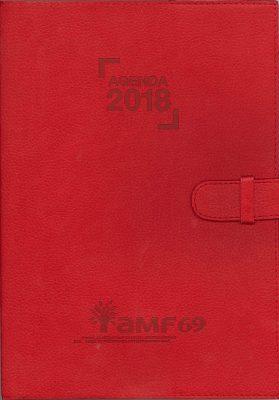 Annuaire AMF69 maires du Rhône